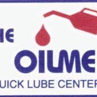 The Oilmen