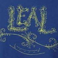 Leal School PTA