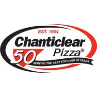 Chanticlear Pizza Elk River