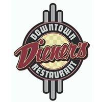 Diener's Restaurant