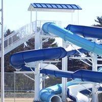 Mechanicsburg Area Community Swimming Pool
