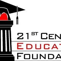 21st Century Education Foundation