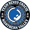 Renzo Gracie Jiu-Jitsu Northern Valley