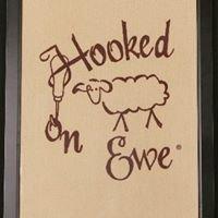 Hooked on Ewe