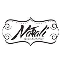 Natali  Bielizna Twoich Marzeń
