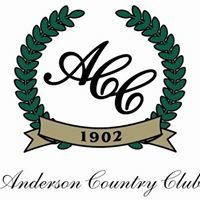 Anderson Country Club