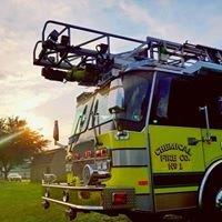 Hummelstown Fire Department