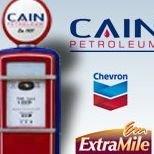 Cain Petroleum