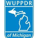 WUPPDR