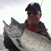 G&M Fishing Charters