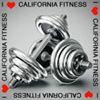 California GYM Koper