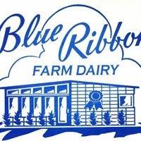 Blue Ribbon Dairy