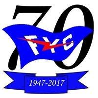 Ford Yacht Club