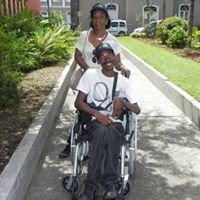 Evènements & Accessibilité  Madinina Access