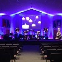 The Love Church