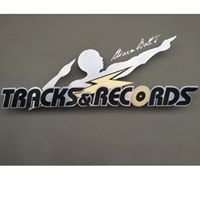 Track And Records