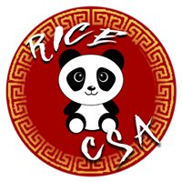 Rice Chinese Student Association