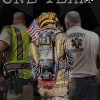 Pana Fire & EMS