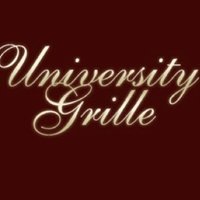 University Grille