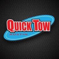 Quick Tow, LLC