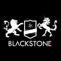 Blackstone Digital Agency
