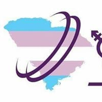 SC Equality Trans Action