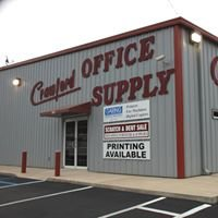 Crawford Office Supply