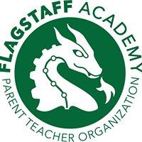 Flagstaff Academy PTO