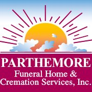 Parthemore Funeral Home