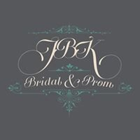JBK Bridal and Prom
