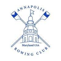 Annapolis Rowing Club