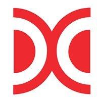 Digico Agency