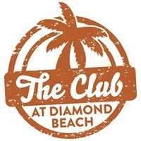 The Club At Diamond Beach