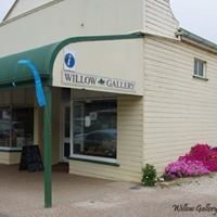 Willow Gallery Collective