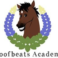 Hoofbeats Academy Adaptive Horsemanship and Therapeutic Riding