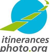 Itinérances-Photographiques