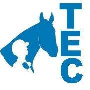Therapeutic Equestrian Center