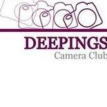 Deepings Camera Club