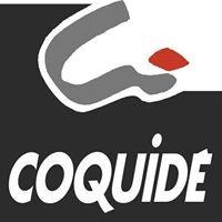 Coquide SA
