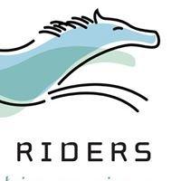 Freedom Riders Equestrian