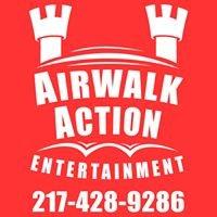 Airwalk Action