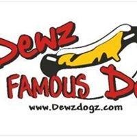 Dewz Dogz