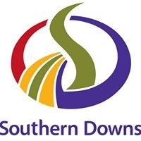 Southern Downs Youth