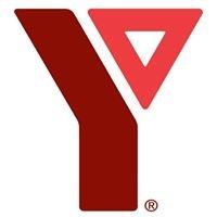 YMCA of Simcoe/Muskoka: Parry Sound Employment Services