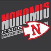Nokomis Athletic Club