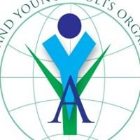 Youth and Young Adults Organization