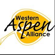 Western Aspen Alliance