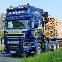 Holztransporte Meissner OHG
