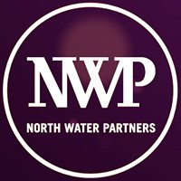 North Water Productions