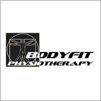 BodyFit Physiotherapy Howick & Pakuranga